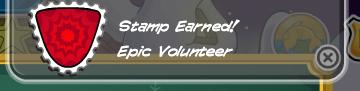 File:EpicVolunteerStampEarnNote.png