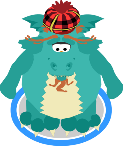File:Loch Ness Costume ingame.PNG