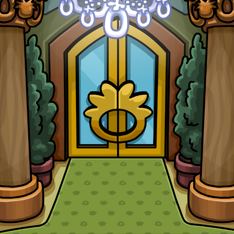 File:Puffle Hotel Background photo.png
