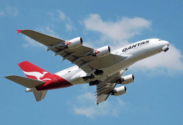 File:800px-Qantas a380 vh-oqa takeoff heathrow arp.jpg