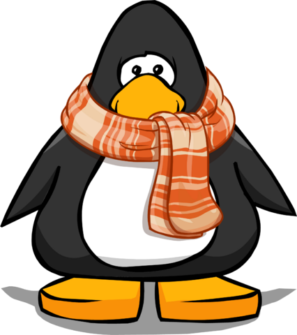 File:Autumn Scarf on a Player Card.png