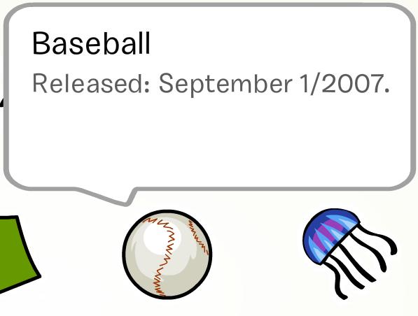 File:BaseballPinSB.png