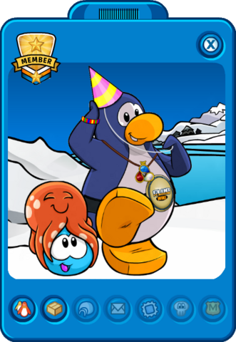 File:CP Player Card Wiki.png