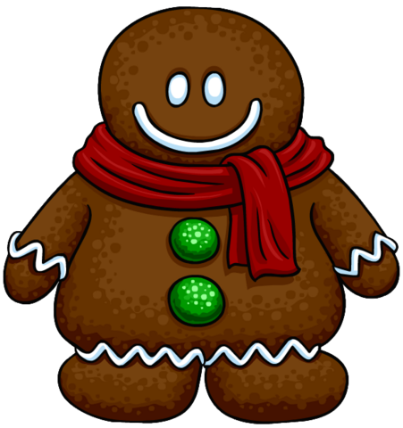 File:Gingerbread Cookie Costume clothing icon ID 4473.png