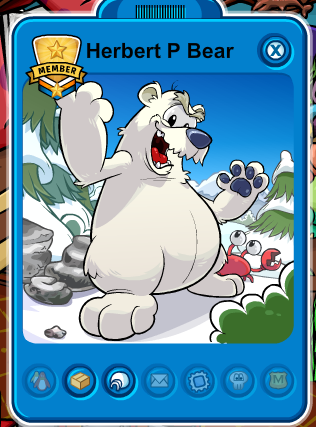 File:Herbert igloo 6.1.11.5.png