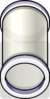 Long Puffle Tube sprite 036