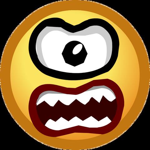 File:Scare Emoticon.png