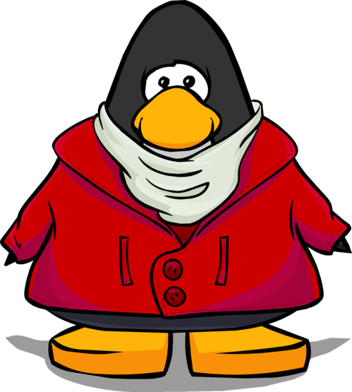 File:Striking Red Jacket from a Player Card.PNG