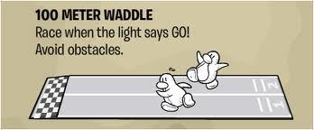 File:100 Meter Waddle Guide.jpg