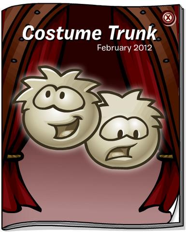 File:CostumeTrunkFeb12.png