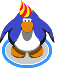File:Custom Party Hat.png