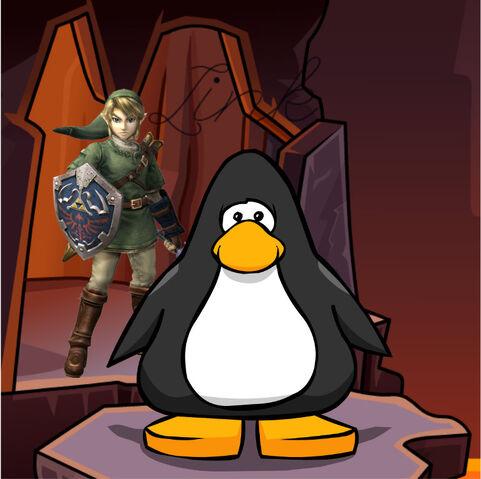 File:Link's Heroic Giveaway.jpg