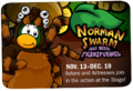 Thumbnail for version as of 00:08, November 21, 2012
