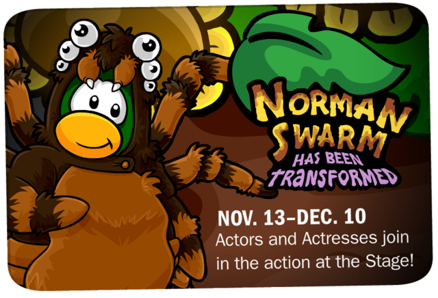 File:Norman Swarm advertisement.PNG