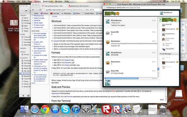File:Screen shot 2012-10-23 at 9.20.09 PM.png