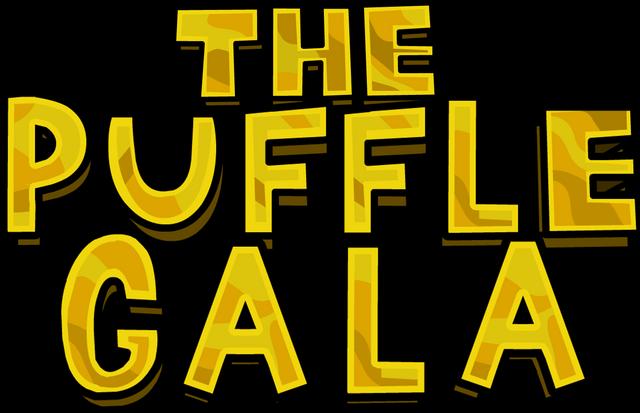 File:ThePuffleGalaLogo.png