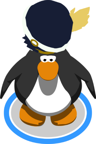 File:The Navy Officer CU IG.PNG