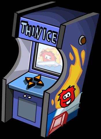 File:Thin Ice machine.png