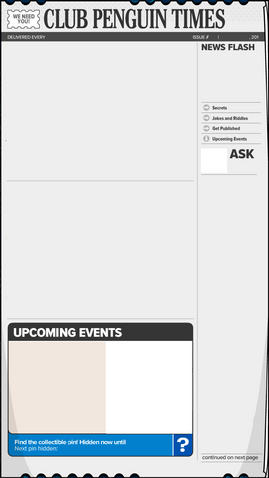File:Blank CP times template.png