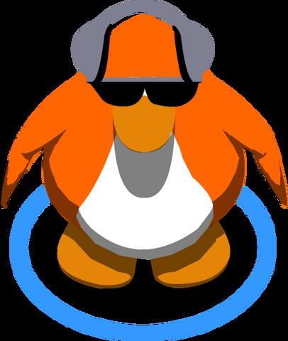 File:DJ Penguin In-Game.png