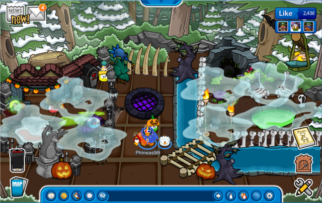 File:Phineas99HauntedForestIgloo.png
