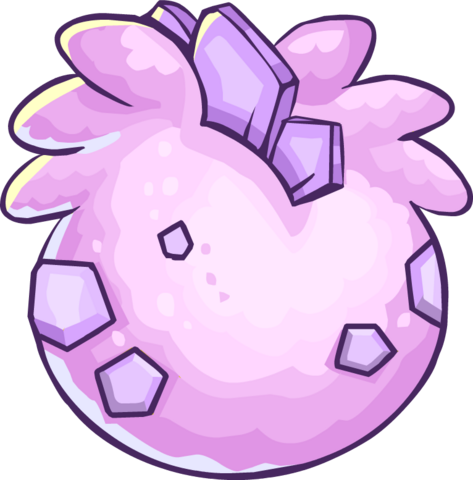 File:Pink-puffle-egg2.png