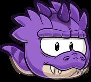 PurpleTRexPuffle.png