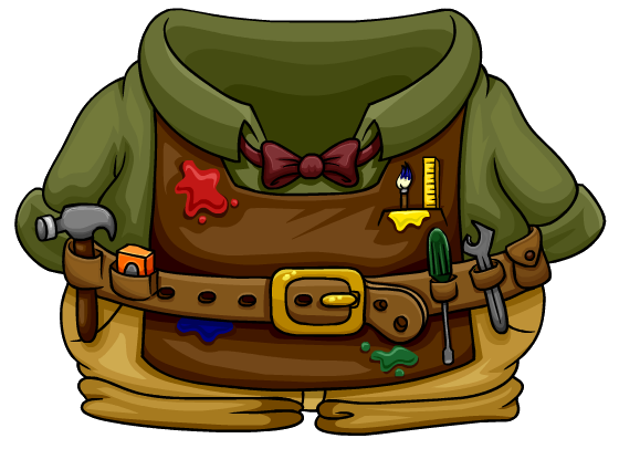 File:Toymaker Apron clothing icon ID 4761.png