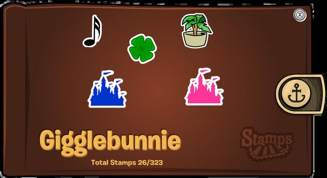 File:GigglebunnieStampBook.png