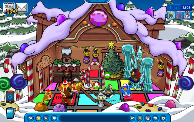 File:Hike's Igloo