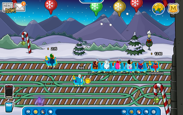 File:HolidayParty2013GreenLine.png