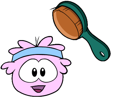 File:Pink Puffle brushed.png