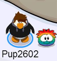 File:Pups-rainbow.jpg