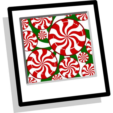 File:Sweet Treat Background icon.png