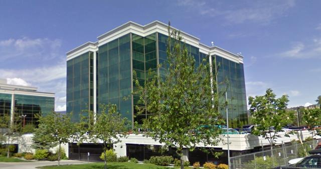 File:Club Penguin Headquarters.png