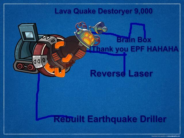 File:Lava Quake Destoryer 9000.jpg