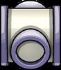 Short Window Tube sprite 016