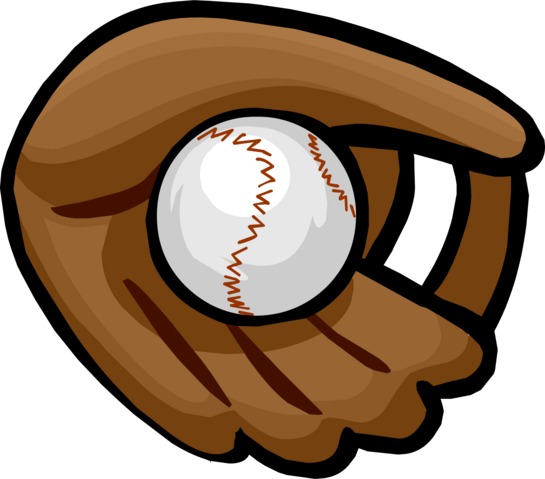 File:Baseball Glove clothing icon ID 717.png