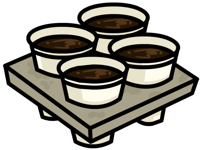 File:Coffee Tray clothing icon ID 5212.png