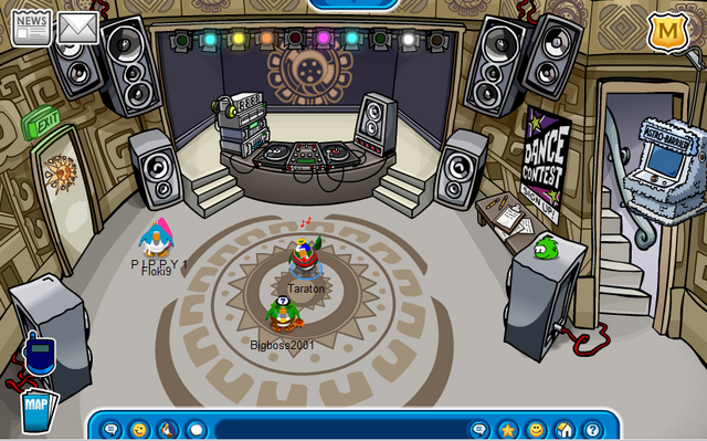 File:Mexican party 2009 Dance Club.png