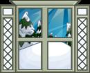 Multi-pane Window sprite 009