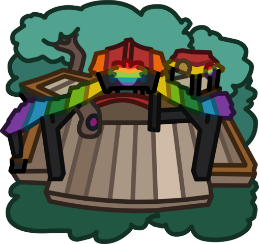 File:Rainbow Puffle Tree House icon.png