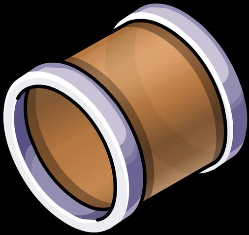 File:ShortPuffleTube-Brown-2213.png