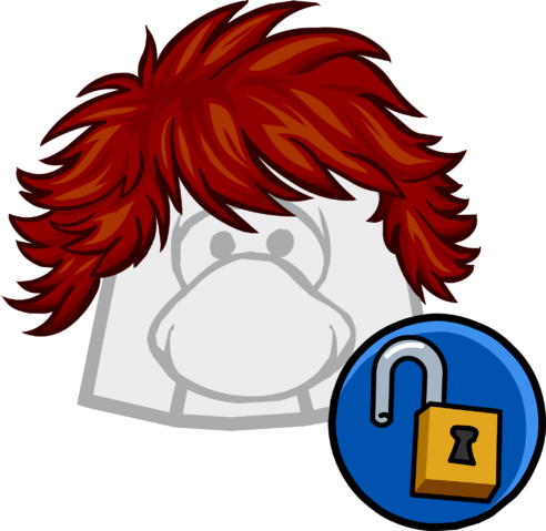 File:The Firey Flare unlockable icon.png