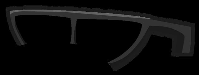 File:Blackglasses.png