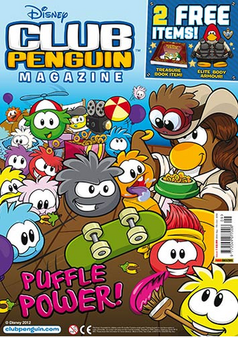 File:CpmagIssue9.png