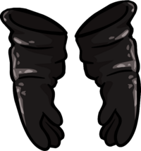 Fireproof Gloves icon.png