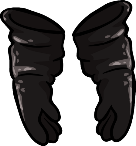 File:Fireproof Gloves icon.png
