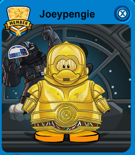 File:JWPengie Player Cards - Star Wars.png