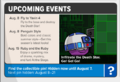 Thumbnail for version as of 06:19, August 2, 2013